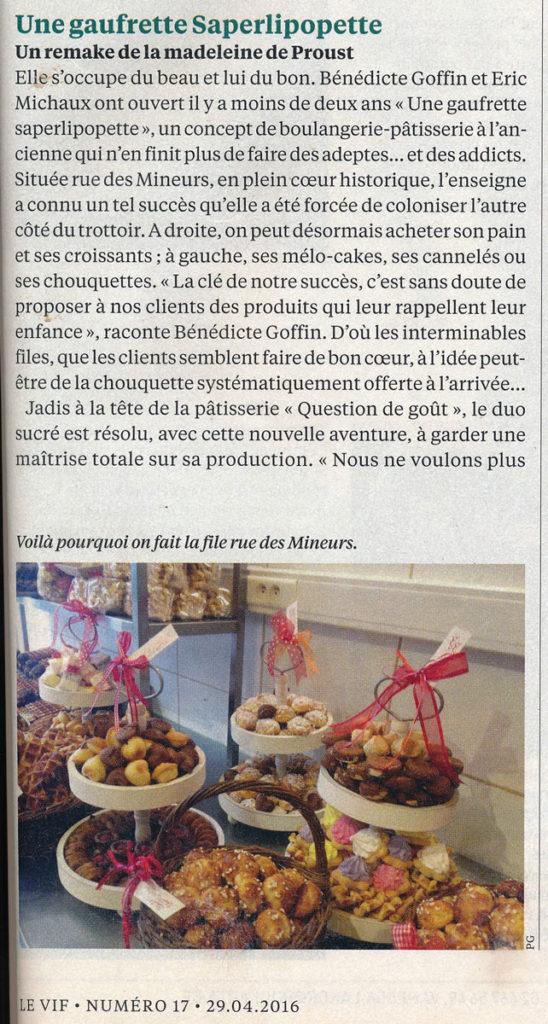 Coupure de Presse Le_Vif_L_Express