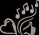 coeur-notes